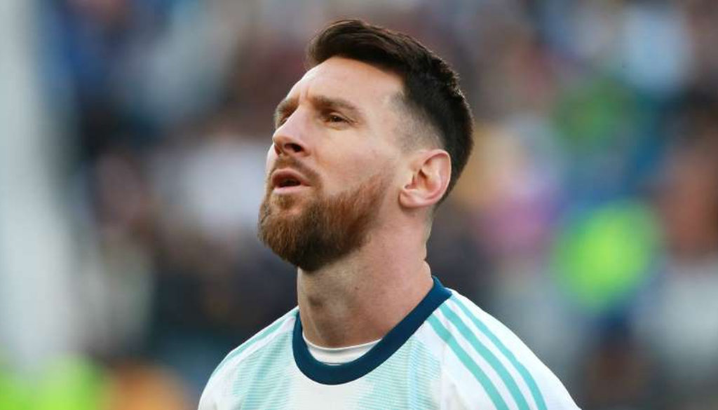 Messi-returns-to-Argentina-squad-for-November-friendlies.jpg