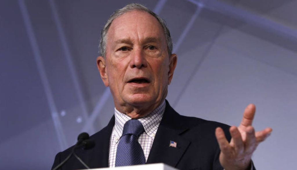Michael-Bloomberg-is-the-latest-2020-Democratic-hopeful.jpg