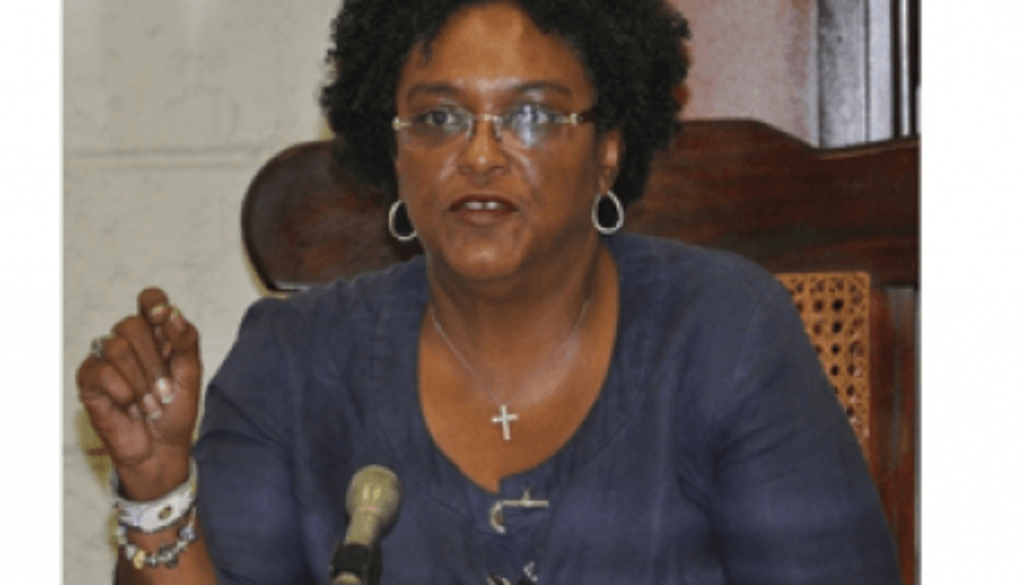 """Mottley-says-regional-airline-is-""""doomed"""".png"""