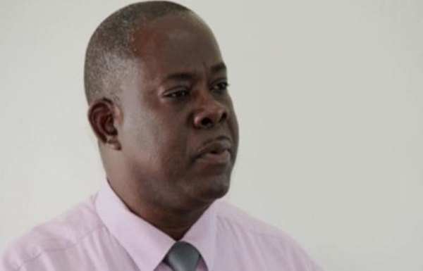 NRP-leader-calls-on-PM-Harris-to-address-Grant-Powell-issue-slams-Nevis-Premier-Mark-Brantley-for-verbal-attack-on-judge.png