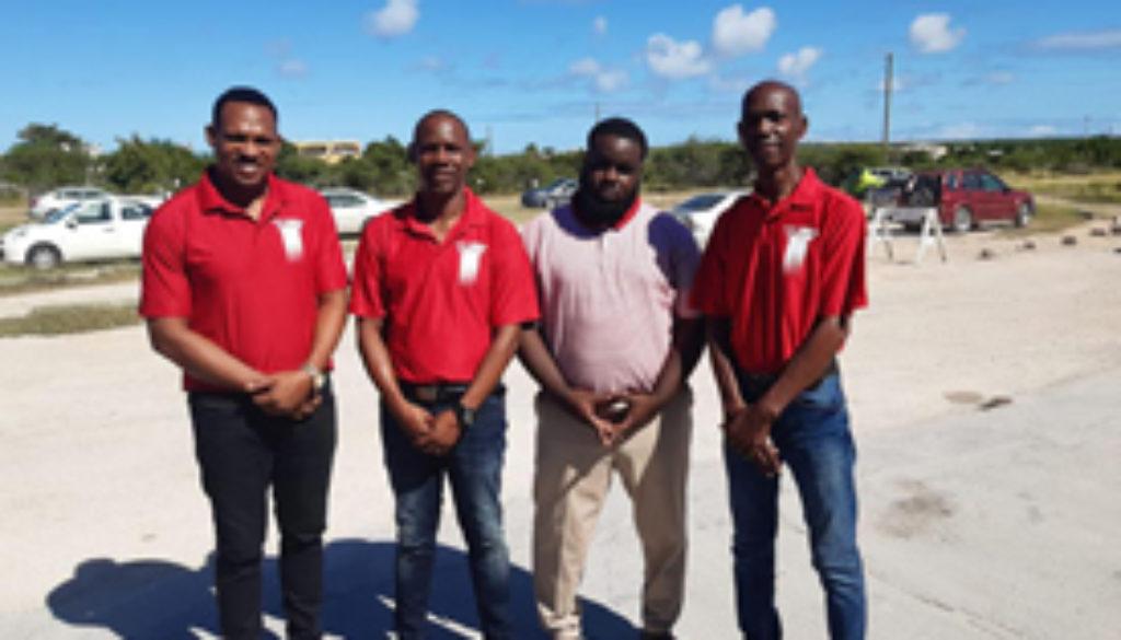NextGen-candidates-Natta-Nelson-Wrensford-Douglas-in-Anguilla.jpg