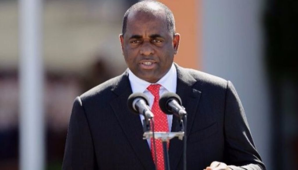 PM-Skerrit-in-address-to-the-nation-blames-UWP-for-protests-seeking-electoral-reform.jpg