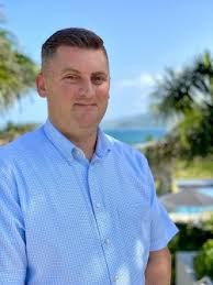 Park-Hyatt-St-Kitts-has-announced-the-appointment-of-travel-industry-leader-Marc-Schneider-as-General-Manager..jpg