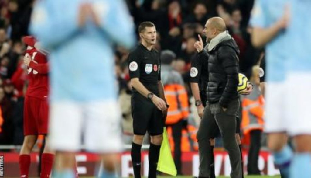 Pep-Guardiola-to-face-no-action-after-Manchester-Citys-defeat-by-Liverpool.jpg