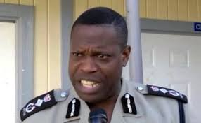 Police-commissioner-stripped-of-rank-and-pension.jpg