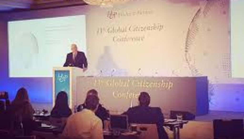 Prime-Minister-Allen-Chastanet-has-said-Saint-Lucia-is-now-looking-for-new-citizens-and-is-promising-those-who-can-afford-the-£78000-passport-citizenship-within-three-months..jpg