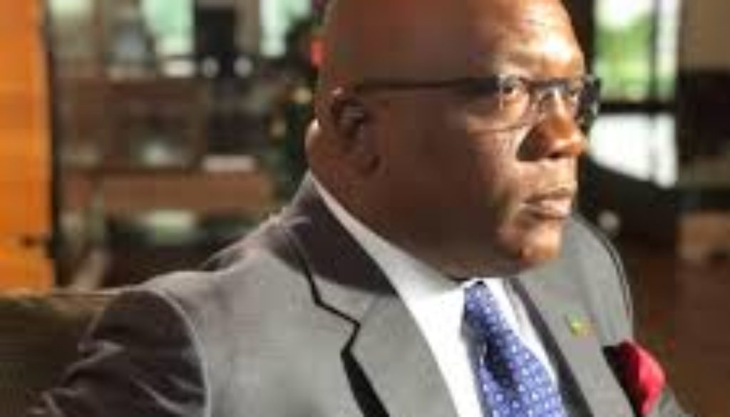 Prime-Minister-Dr-the-Hon-Timothy-Harris-was-critical-of-Haiti-deporting-nationals-of-the-Dominican-Republic-and-returning-them-across-the-shared-border-highlights-his-continued-deception..jpg