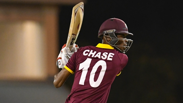 Roston-Chase-return-to-form-came-from-keeping-it-simple.jpg