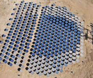 Secretive-energy-startup-backed-by-Bill-Gates-achieves-solar-breakthrough.jpg