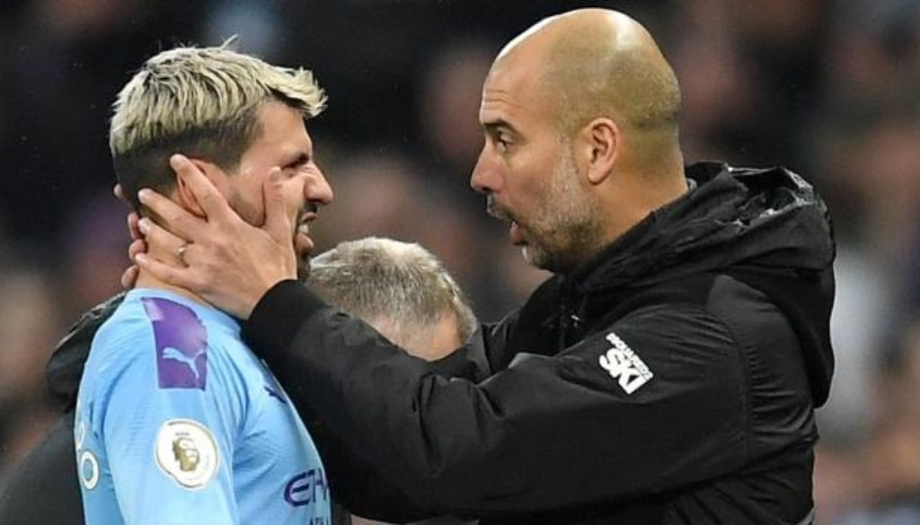 Sergio-Aguero-Manchester-City-forward-out-for-a-few-weeks-with-injury-says-Pep-Guardiola.jpg