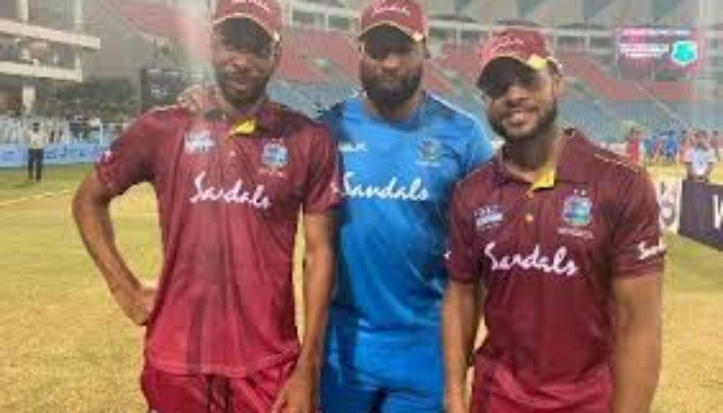 Series-whitewash-testament-to-Windies-venom-says-Pollard.jpg