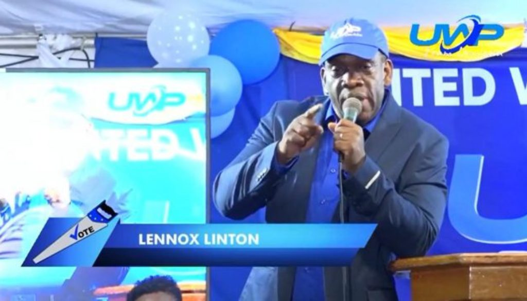 Skerrit-blames-UWP-for-Al-Jazeera-investigation-Linton-promises-legislation-to-prevent-sale-of-diplomatic-passports.jpg