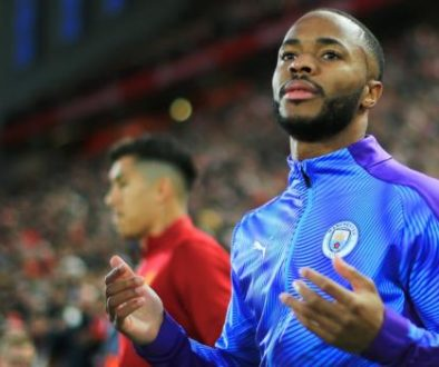 Sterling-Gomez-clash-Liverpool-fans-could-have-caused-reaction.jpg