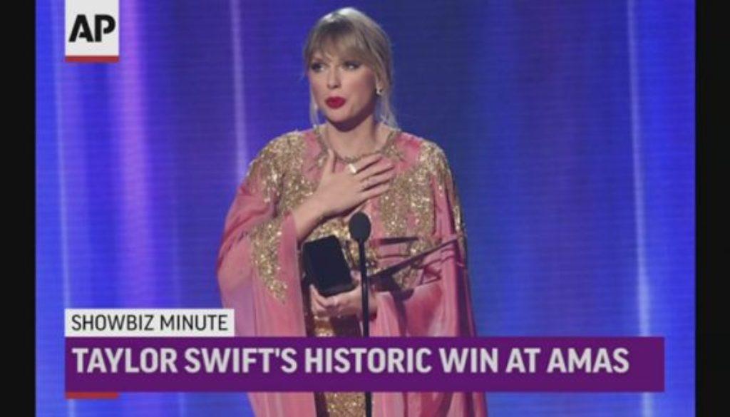Taylor-Swift-puts-rancor-aside-smashes-American-Music.jpg