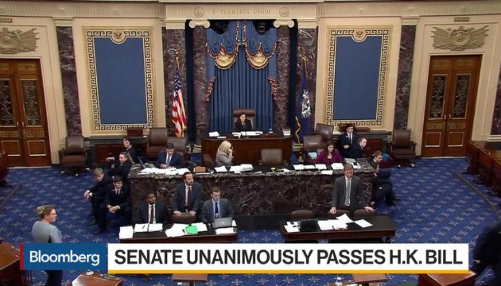 U.S.-Senate-Passes-Hong-Kong-Democracy-Bill-Drawing-China's-Ire.jpg