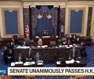 U.S.-Senate-Passes-Hong-Kong-Democracy-Bill-Drawing-China's-Ire.jpg