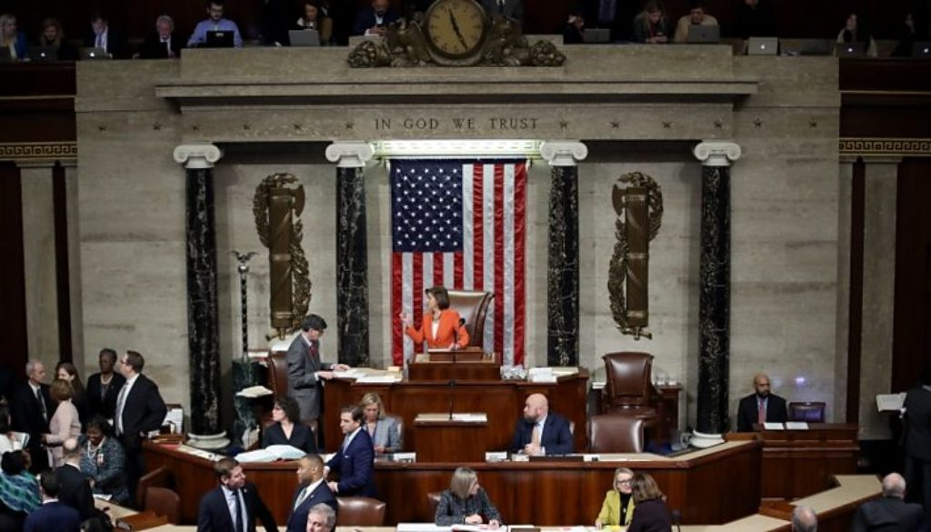 US-House-votes-to-formalise-Trump-impeachment-inquiry.jpg