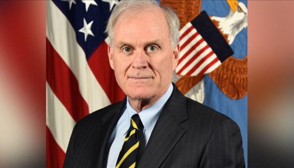 US-Navy-Secretary-Richard-Spencer-fired-over-Seal-case.jpg