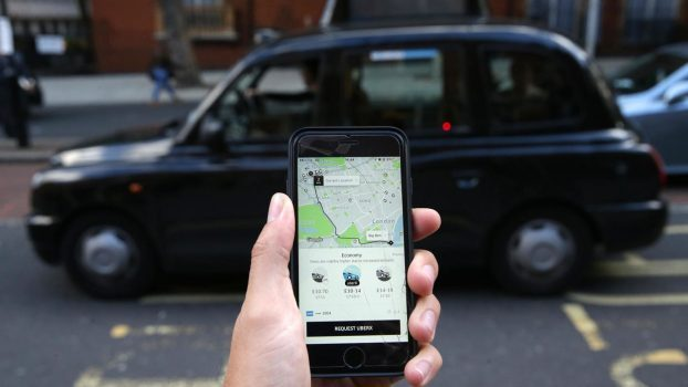 Uber-will-not-be-granted-a-new-licence-to-operate-in-London-after-repeated-safety-failures-Transport-for-London-TfL-has-said..jpeg