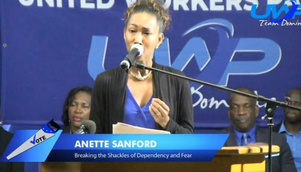 United-Workers-Party-UWP-Candidate-for-the-Salybia-Constituency-Anette-Thomas-Sanford.jpg