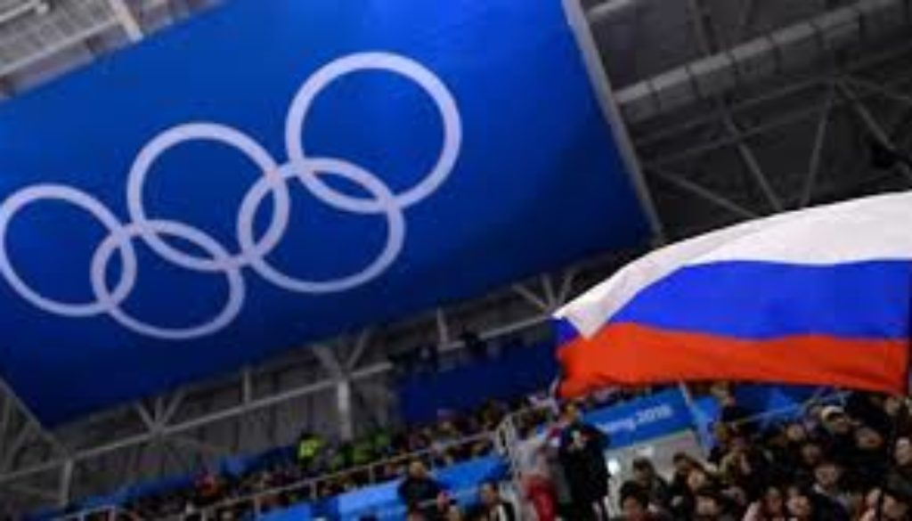 Usada-chief-calls-for-complete-ban-of-Russian-athletes-from-Olympics.jpg