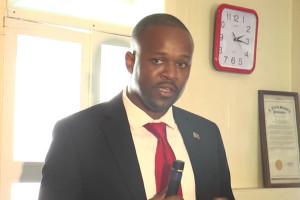 West-Basseterre-MP-Maynard-calls-for-resignation-of-Tourism.jpg