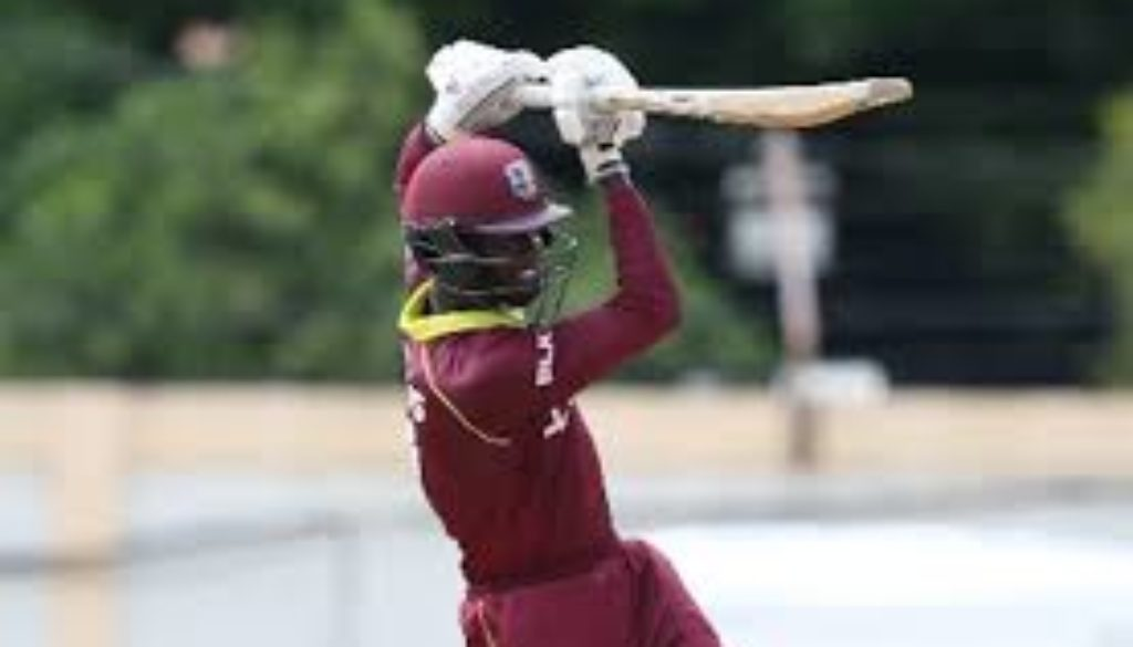West-Indies-pick-Melius-to-lead-15-man-squad-to-U19-World-Cup.jpg