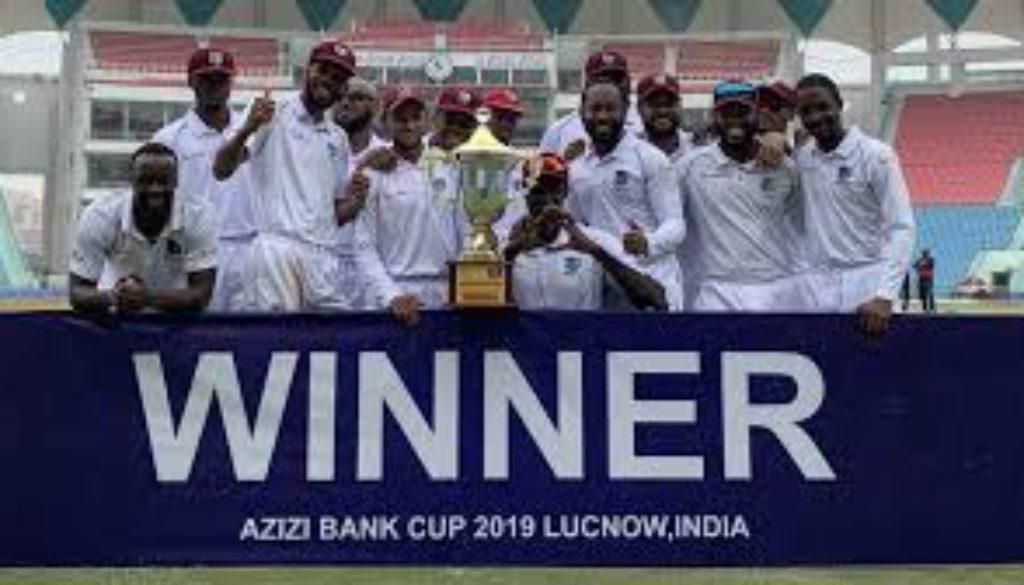 West-Indies-wrap-up-crushing-win-over-Afghanistan.jpg