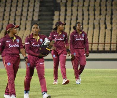Windies-Women-lose-fourth-straight-T20I-to-India-Women.jpg
