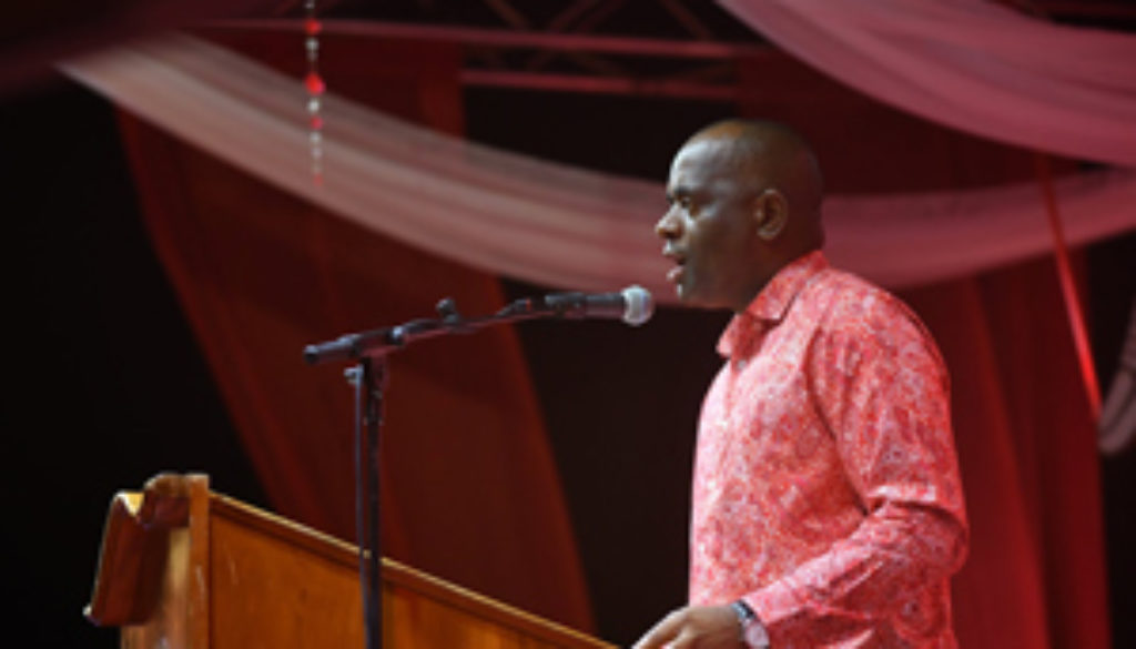 next-general-election-would-be-held-within-100-days-Prime-Minister-Roosevelt-Skerrit-has-called-the-election-for-the-6th-of-December-2019..jpg