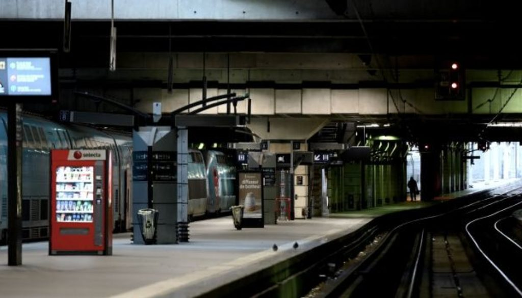 A-nationwide-strike-has-severely-disrupted-schools-and-public-transport-across-France..jpg