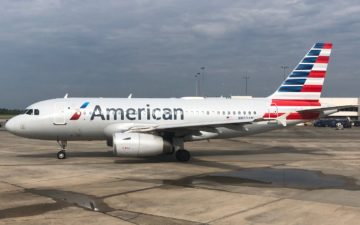 American-Airlines-has-suspended-its-night-arrival-early-morning-departure-flight-between-Miami-International-Airport-and-St-Kitts-Robert-L-Bradshaw-International..jpeg