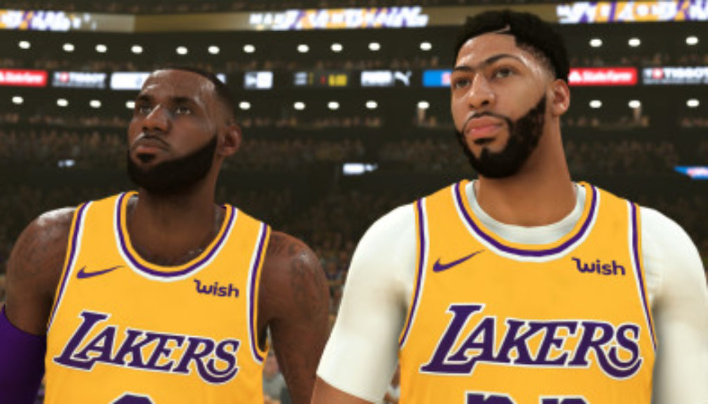 Are-the-Lakers-Unstoppable-Now.jpg