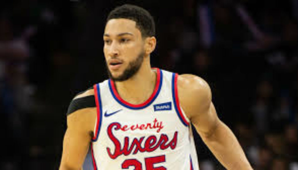 Ben-Simmons-given-three-point-target-after-landing-his-second-as-76ers-trounce-Cavs.jpg