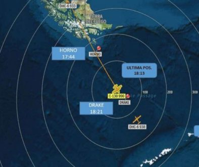 Chilean-Air-Force-plane-presumed-crashed-on-its-way-to-Antarctica.jpg
