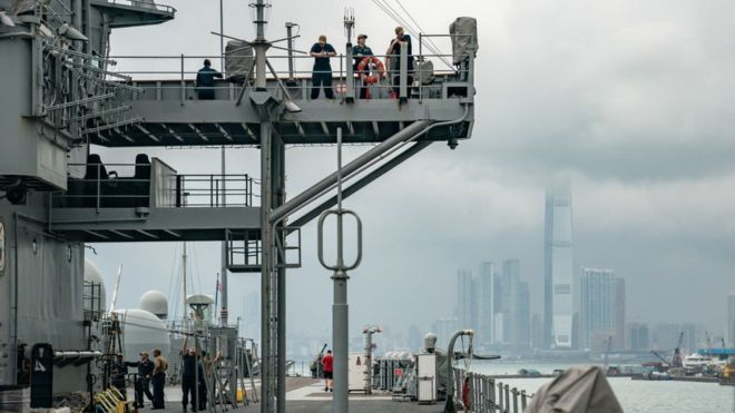 China-suspends-US-Navy-visits-to-Hong-Kong-over-support-for-protests.jpg