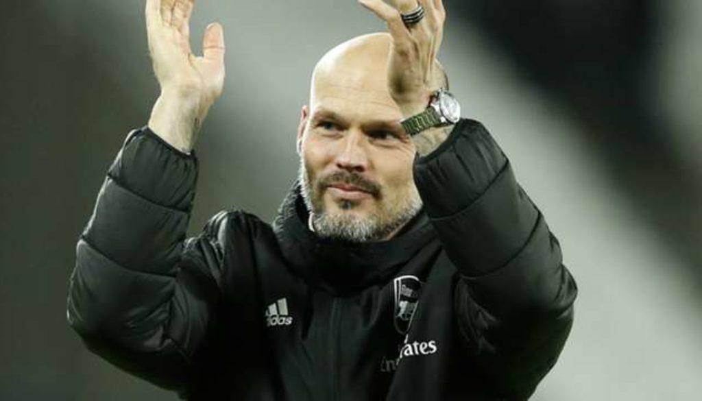 Cole-hopes-Arsenal-choose-Ljungberg-as-permanent-head-coach.jpg