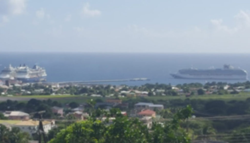 Coral-Princess-anchors-in-the-Basseterre-Roadstead.jpg