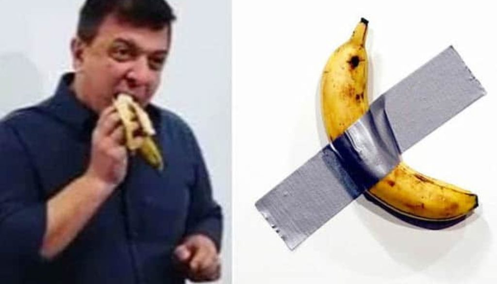 David-Datuna-Explains-Why-He-Ate-120K-Art-Basel-Banana.jpg