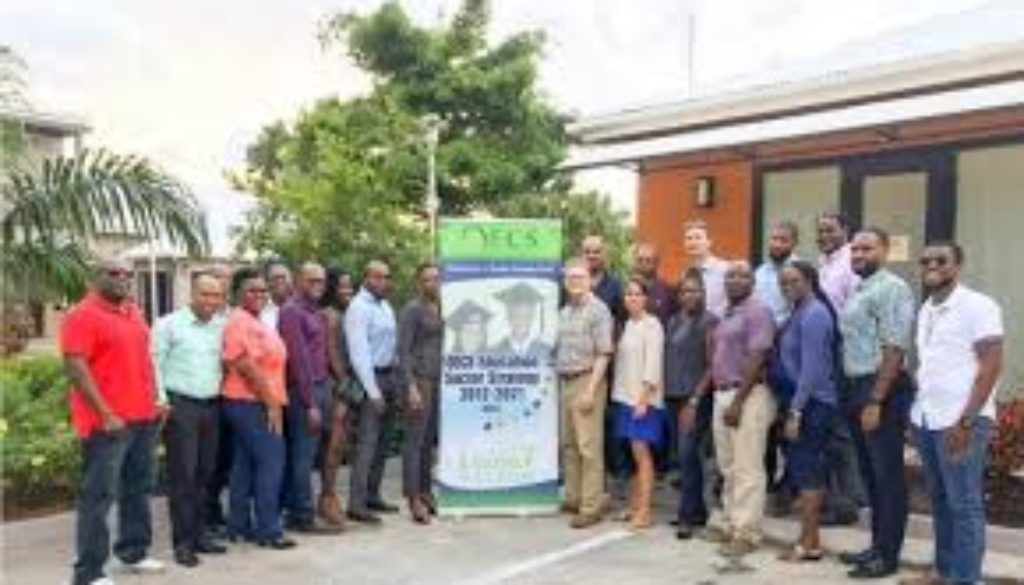 Dominica-and-other-OECS-schools-to-benefit-from-improved-internet-connectivity.jpg