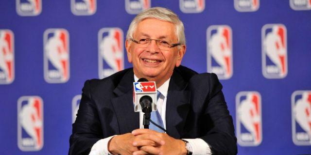 Ex-NBA-commissioner-Stern-suffers-brain-haemorrhage.jpg