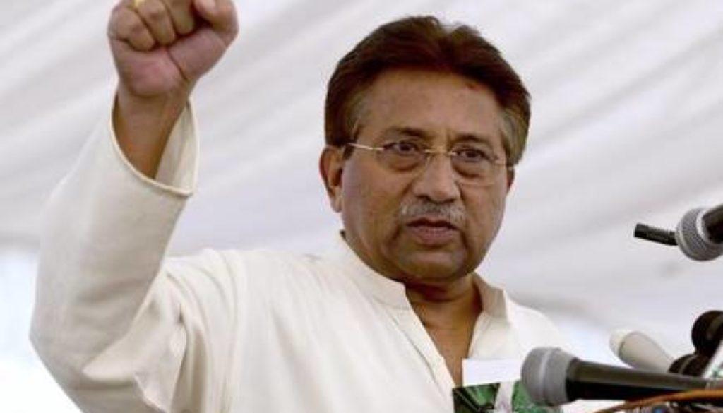 Former-Pakistan-President-Pervez-Musharraf-sentenced-to-death-for-high-treason.jpg