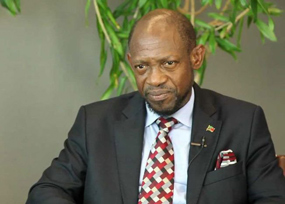 Former-Prime-Minister-Rt-Hon-Dr-Denzil-L-Douglas-reiterated-Sunday-that-the-Daily-Mail-story-is-totally-false-malicious-and-libelousand-was-never-detained-or-arrested-in-London..jpg