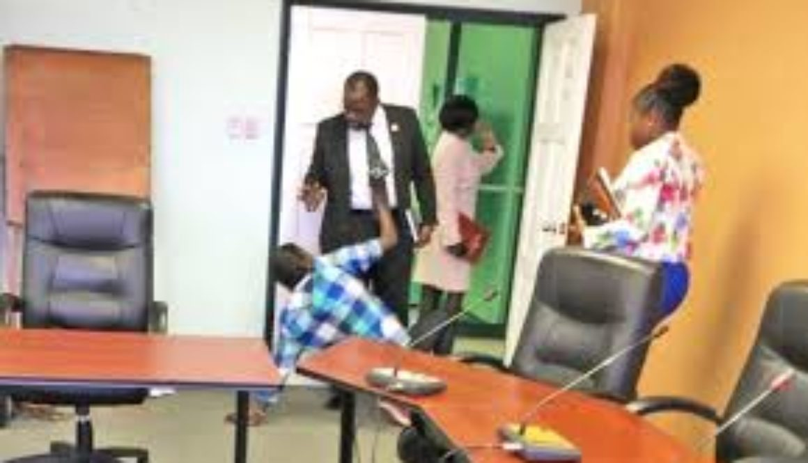 Grenada-Junior-government-minister-charged-with-assault-of-journalist.jpg