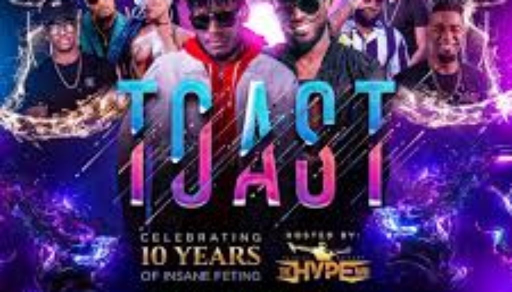 Inception-Fete-Announces-Flow-Grounds-as-New-Venue-for-Inception-Fete-10-Toast.jpg
