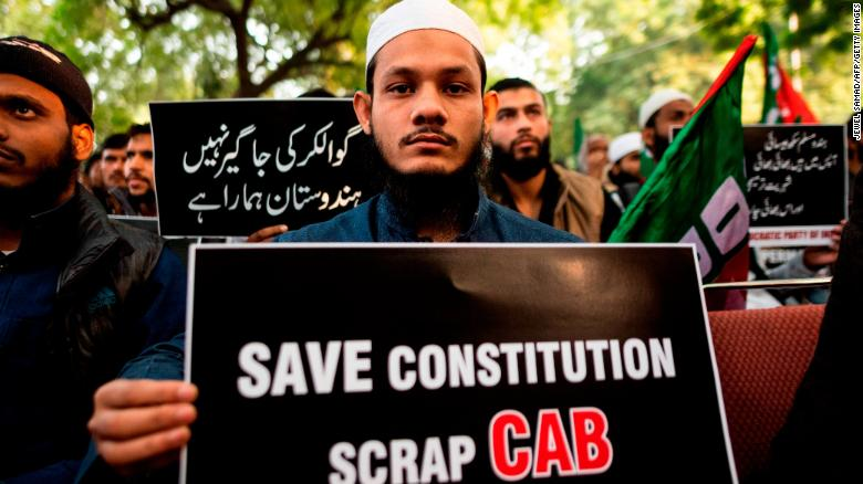 India-passes-controversial-citizenship-bill-that-excludes-Muslims.jpg
