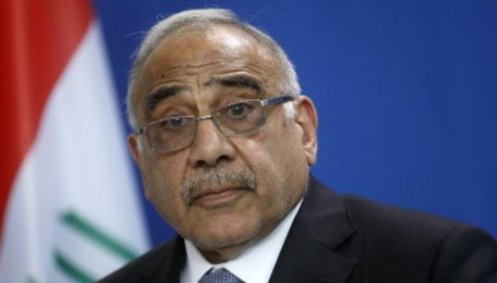 Iraqi-Prime-Minister-Adil-Abdul-Mahdi-says-he-will-resign.jpg