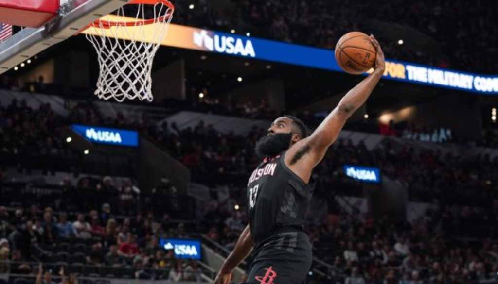 James-Harden-dunk-ruled-out-as-Houston-Rockets-lose-to-San-Antonio-Spurs-in-Texas.jpg