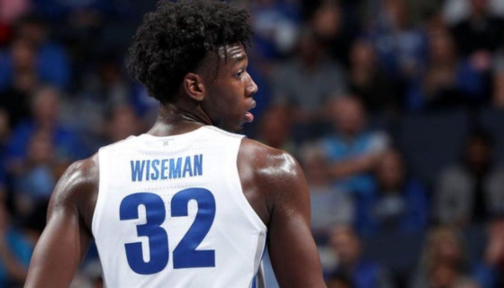 James-Wiseman-leaves-Memphis-and-declares-for-2020-NBA-Draft.jpg