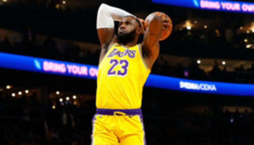 LeBron-leads-Lakers-Nets-crush-76ers.jpg